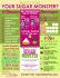infographics_ws_1481549143