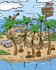 digital-illustration_ws_1481553368