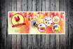 banner-ads_ws_1481554181