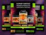 creative-brochure-design_ws_1481558300