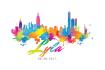 creative-logo-design_ws_1481560077