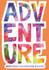 creative-brochure-design_ws_1481561421