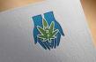 creative-logo-design_ws_1481562659