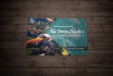 creative-brochure-design_ws_1481563325