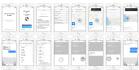 web-plus-mobile-design_ws_1481571853