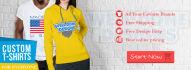 banner-ads_ws_1481574398