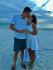 buy-photos-online-photoshopping_ws_1481593954
