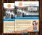 creative-brochure-design_ws_1481595655