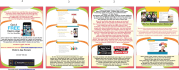 creative-brochure-design_ws_1481596553
