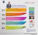 infographics_ws_1481600512