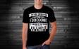 t-shirts_ws_1481605443