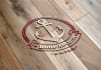 creative-logo-design_ws_1481621314