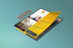 creative-brochure-design_ws_1481624366