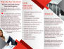 creative-brochure-design_ws_1481626483