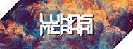 creative-logo-design_ws_1481642704