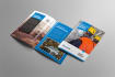 creative-brochure-design_ws_1481643818