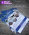 creative-brochure-design_ws_1481646636