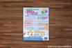 creative-brochure-design_ws_1481648898