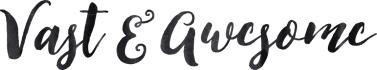 creative-logo-design_ws_1481654358