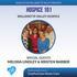social-media-design_ws_1481656237