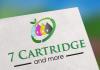 creative-logo-design_ws_1481656331
