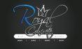 creative-logo-design_ws_1481660822