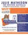 creative-brochure-design_ws_1481677400