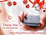 social-media-design_ws_1481690331