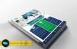 creative-brochure-design_ws_1481695970