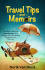 ebook-covers_ws_1481696007