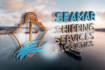 creative-logo-design_ws_1481699637