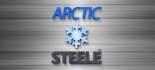 creative-logo-design_ws_1481701710