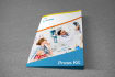 creative-brochure-design_ws_1481705468