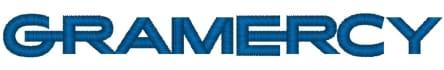 creative-logo-design_ws_1481708866