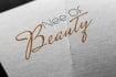 creative-logo-design_ws_1481712649