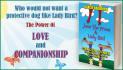 banner-ads_ws_1481713303