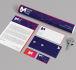 sample-business-cards-design_ws_1481725468