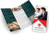 creative-brochure-design_ws_1481728203
