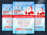 creative-brochure-design_ws_1481728325
