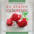 ebook-covers_ws_1481729369