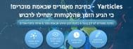 social-media-design_ws_1481731924