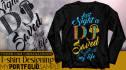 t-shirts_ws_1481759515