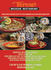 creative-brochure-design_ws_1481761717