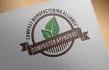 creative-logo-design_ws_1481764108