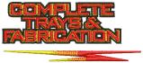 creative-logo-design_ws_1481778304