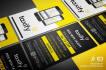 sample-business-cards-design_ws_1481785629
