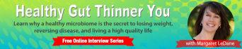 banner-ads_ws_1481807547