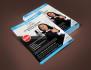 creative-brochure-design_ws_1481809865