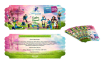 buy-photos-online-photoshopping_ws_1481812349