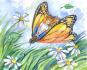 digital-illustration_ws_1481814226